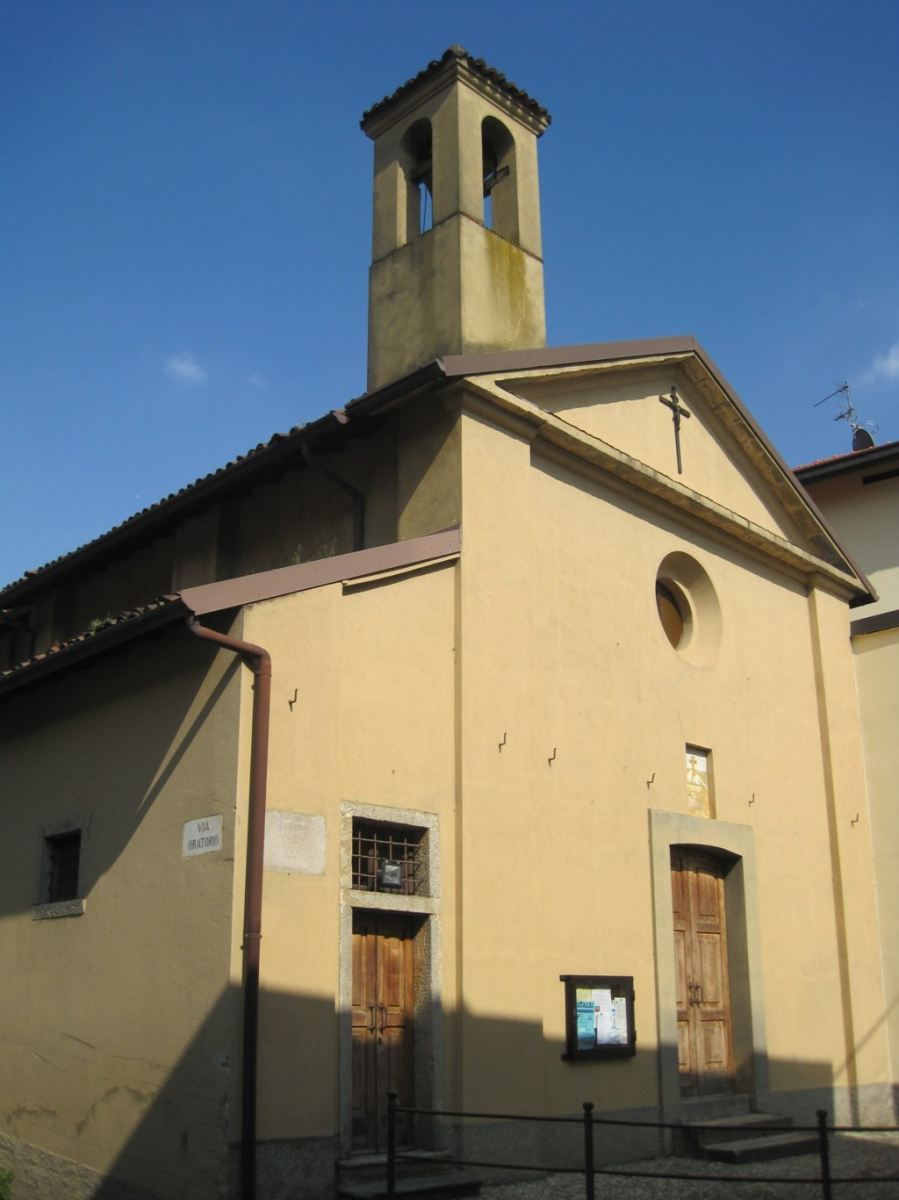 5-Porchera-Chiesa-dellAddolorata-FILEminimizer