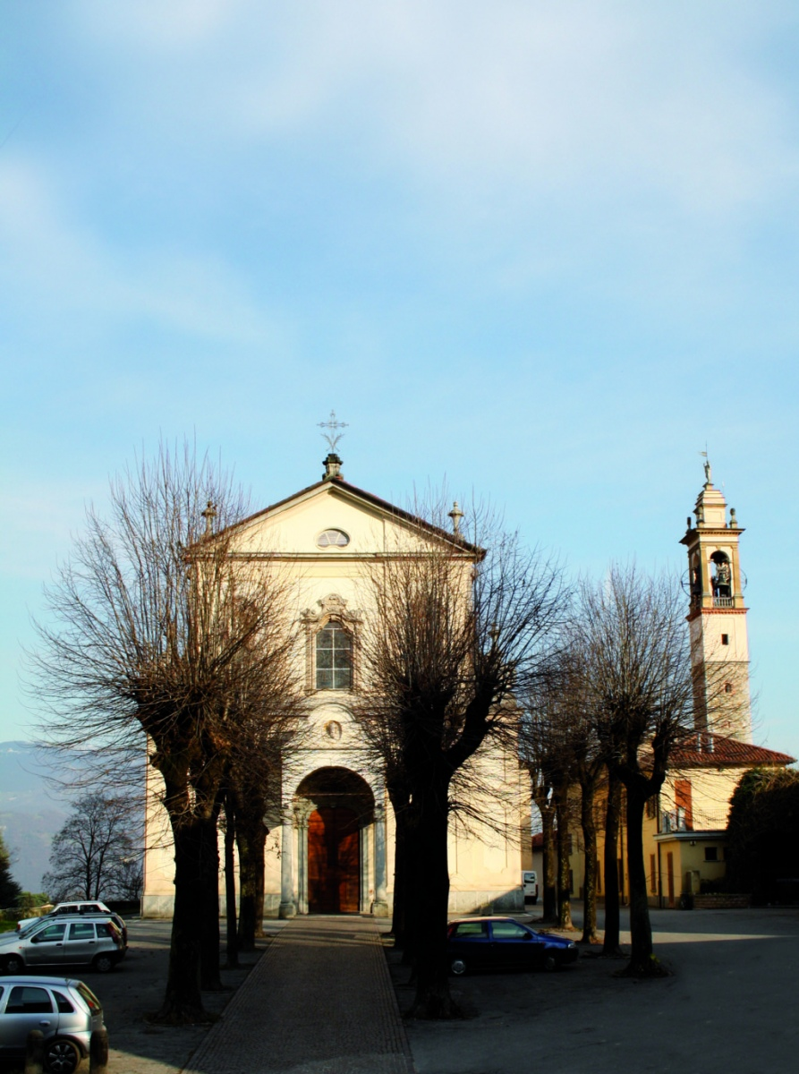 8-Chiesa-S.-Zeno-FILEminimizer