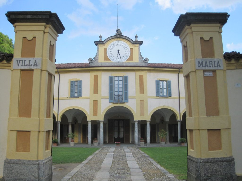 Mondonico-villa-Maria-FILEminimizer