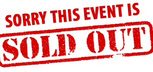 30 Aprile 2017. La Valletta Brianza – Sold Out